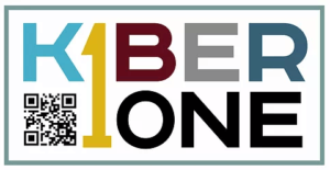 Детская школа программирования Kiber One, обучение и внедрение CRM